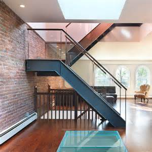 Back Stairs Design Switch Back Stairs Home Design Ideas Pictures Remodel And Decor