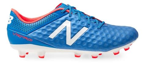 Sepatu Nb New Balance Boot Kets new balance unleash awaited football boot designs the visaro and the furon photos