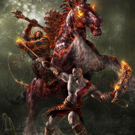 god of war knives licensed god of war blade of kratos limited edition budk