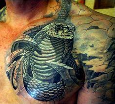 3d cobra tattoo 3d cobra tattoo best 3d tattoo ideas pinterest d 3d