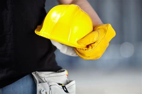 lavoro monza formazione lavoro smart safety week a monza nuova brianza