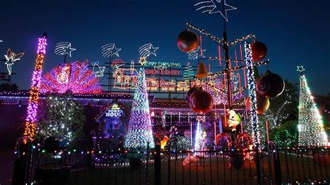 28 best christmas cairns welcome to govita cairns