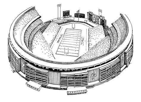 metlife stadium floor plan 100 metlife stadium seating chart with kansas city