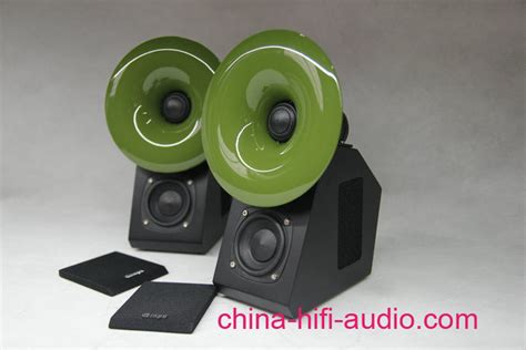 Speaker Desktop Hifi Computer Speaker For For Handpho Murah qinpu desktop speakers enjoy enjoy hifi audio