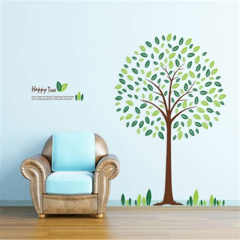 wall decals for teenage girls bedroom wall decal best wall decals for teenage girls bedroom