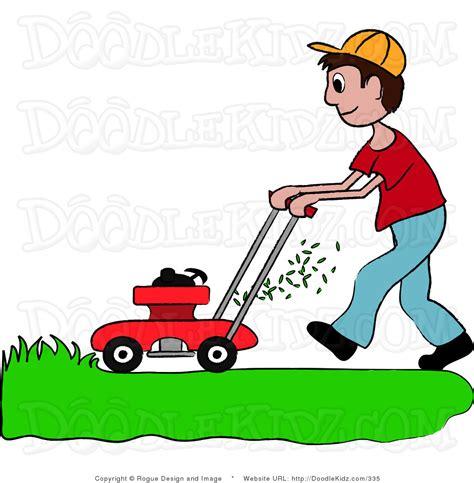 clip gardener yawn clipart gardener clipart lawn clip clip