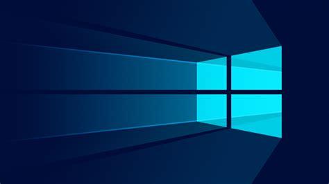 imagenes fondo windows 10 windows 10 1920x1080 full hd en fondos 1080