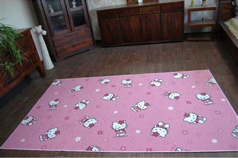 hello teppich besten teppiche de