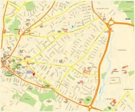 st map earthmapsfree2 streetmap