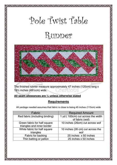 Quilted Table Toppers 1000 ideas about table toppers on pinterest quilted