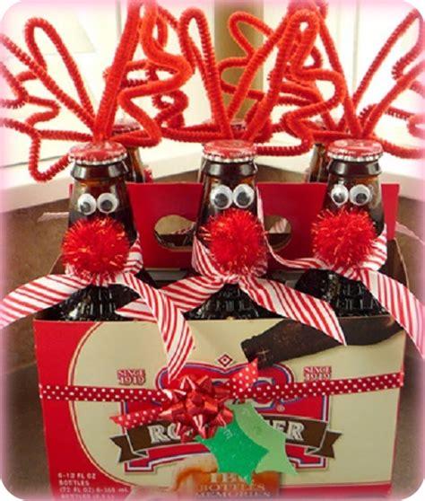 imagenes para mi esposo de navidad detalles para mi esposo en navidad con amor