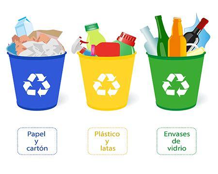 imagenes animadas reciclaje el reciclaje imagenes