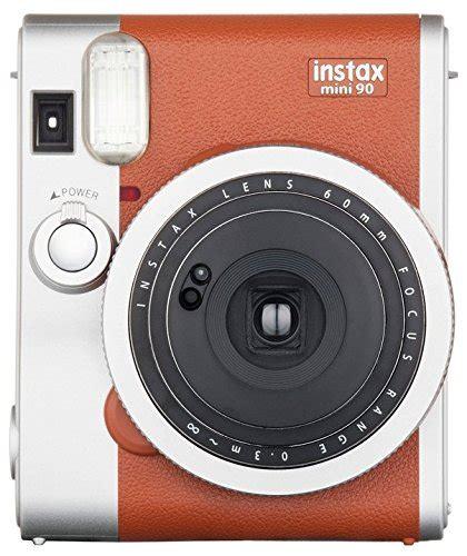 best instax 9 best instant cameras in 2018 polaroid fujifilm