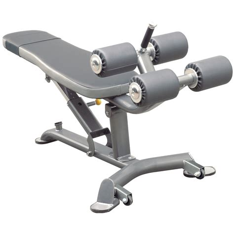 stomach bench impulse multi adjustable abdominal bench impulse fitness