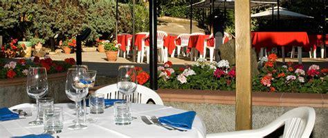 ristorante fiore