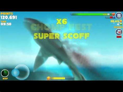 baby shark electro hungry shark evolution giant electro shark youtube