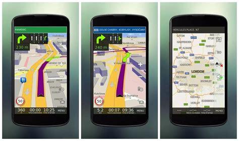 best navigation app offline best offline gps map apps for android ios 2017 hongkiat
