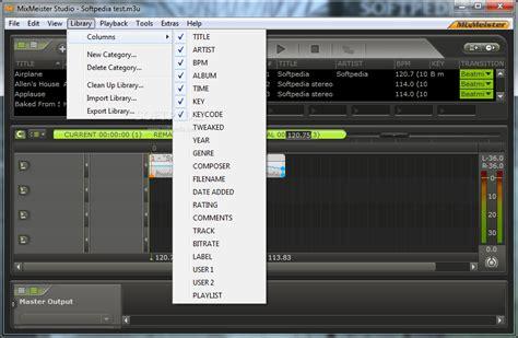 club dj software free download full version club dj pro version 2 0 crack