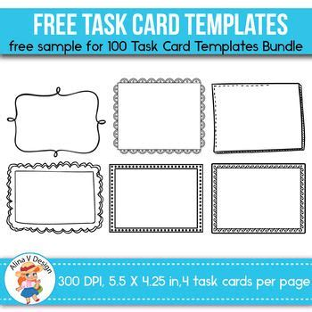 Template Duplex Flash Card by The 25 Best Flash Card Template Ideas On Make