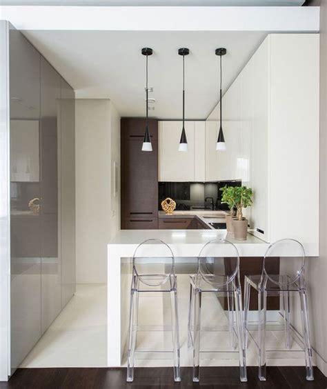idee per arredare cucina piccola come arredare una piccola cucina 25 idee pratiche e di