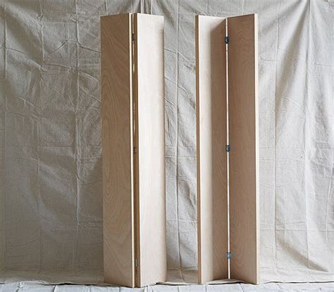 how to make a room divider how to make a room divider out of bifold doors