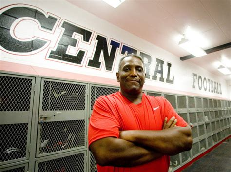lowes opelika alabama familiar back to lead central high school sports