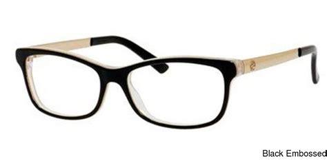 buy gucci 3678 frame prescription eyeglasses