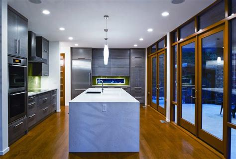 mountain primitive modern traditional kitchen other sumas mountain project contemporary kitchen other