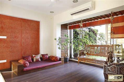 private residence soyuz talib architects