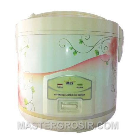 Panci Penanak Nasi rice cooker penanak nasi magic magiccom