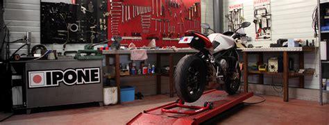 garage moto 44 atlantic motos