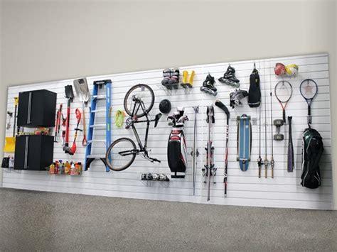 Garage Organization Deals Proslat Garage Organization Tools Garden