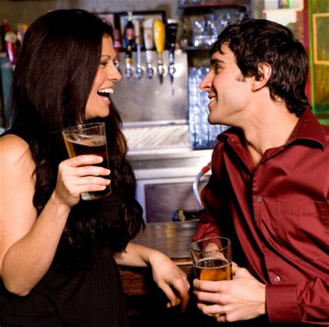 10 Ways To Get Out Of A Date by Endanger Yourself To Ask Out Askmen