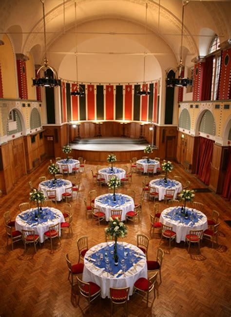 hire cathedral hall westminster cathedral