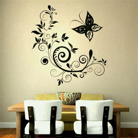 simplell paintings living room for decor designs