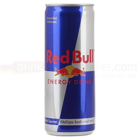 energy drink gif energy drink clipart bull pencil and in color energy