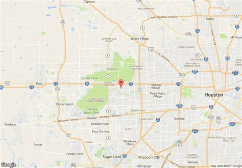 sheffield texas map sheffield square apartments houston tx apartments