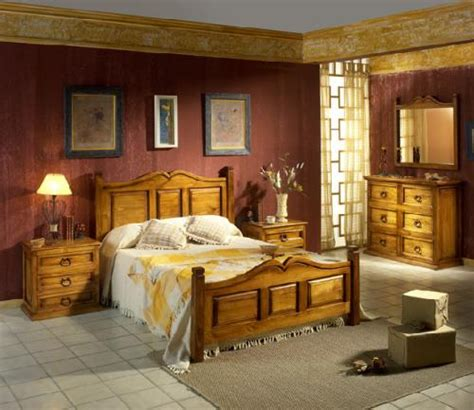 Tuscan Bedroom Decorating Ideas Creative Ideas For Creating The Right Tuscan Bedrooms