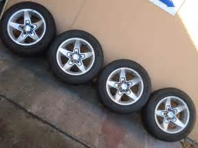 Xtreme Truck Wheels Cflottery Yolasite Autos Post