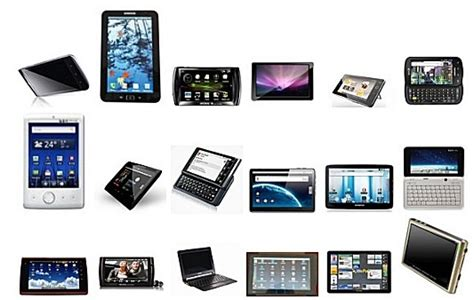 smart devices carrypad tag archive smart devices