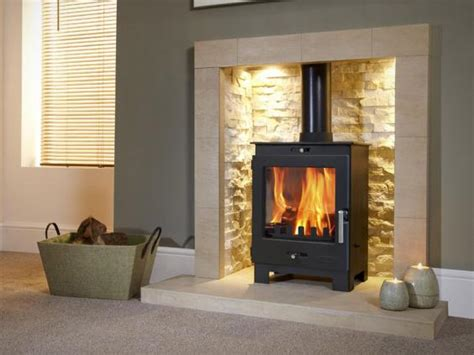 Fireplaces For Log Burning Stoves by Firewood Logs For Wood Burning Stoves Randalls Firewood