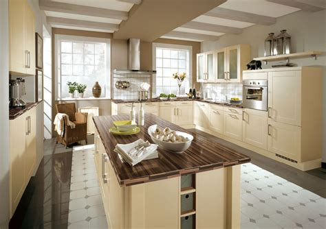 country cottage kitchens traditional kitchens kitchen