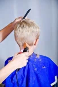 boy haircuts with scissors boy haircuts boy haircuts and boys on