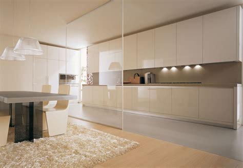 cucine design cucine design moderne contemporanee poggibonsi toscana val