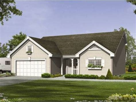 cottage garage plans cottage house plans with garage cottage house plans with