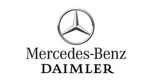 Daimlerchrysler Mercedes A Car App In 6 Months Mercedes Daimler Gains Pace