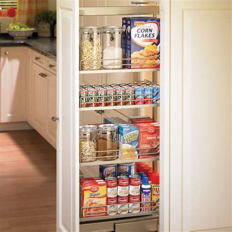 high resolution kitchen storage cabinet 8 kitchen pantry kessebohmer pantry frame 63 quot 78 3 4 quot high chagne 546