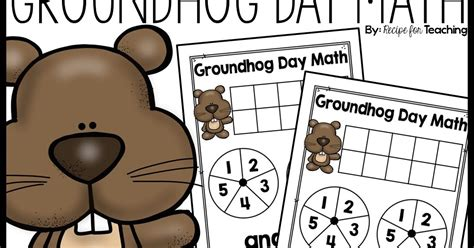 groundhog day vf groundhog day vf 28 images 1st grade rocks groundhog s