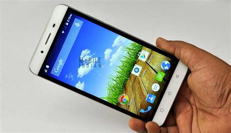 how to use 3g in micromax doodle micromax canvas doodle 4 phone specifications