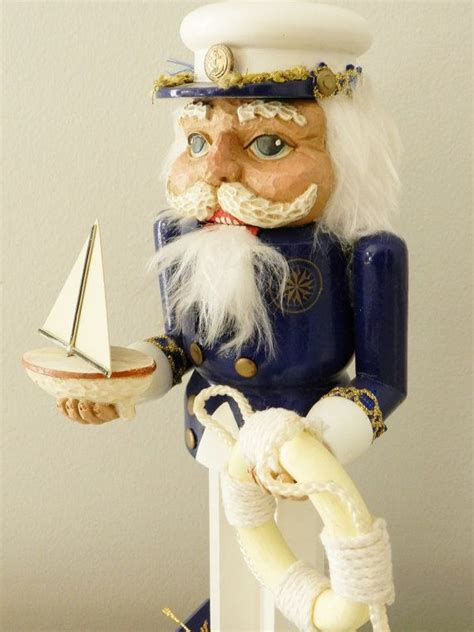 533 best images about nutcrackers on pinterest soldiers